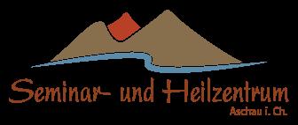 Seminar- und Heilzentrum Aschau i. Ch.